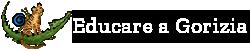 Centro Educativo Lenassi Educare a Gorizia Logo
